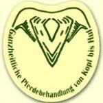 Logo-gesundehufe