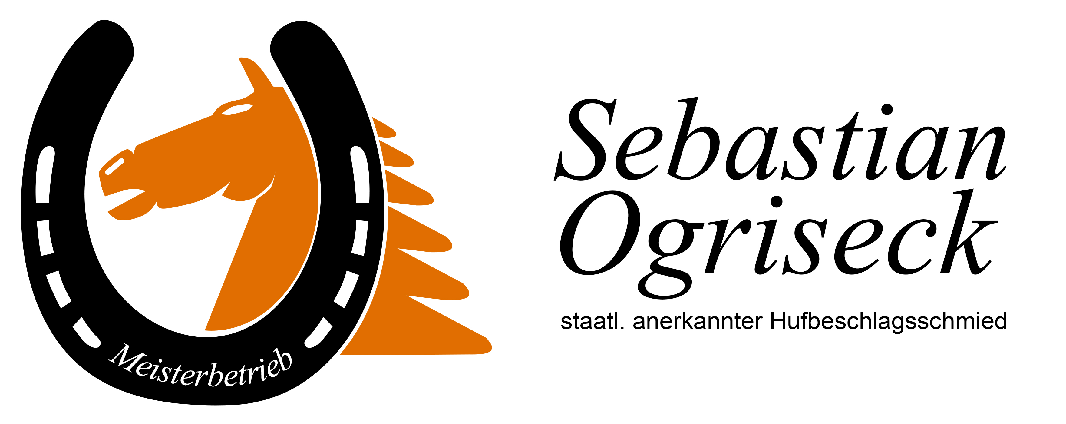 Sebastian Ogriseck